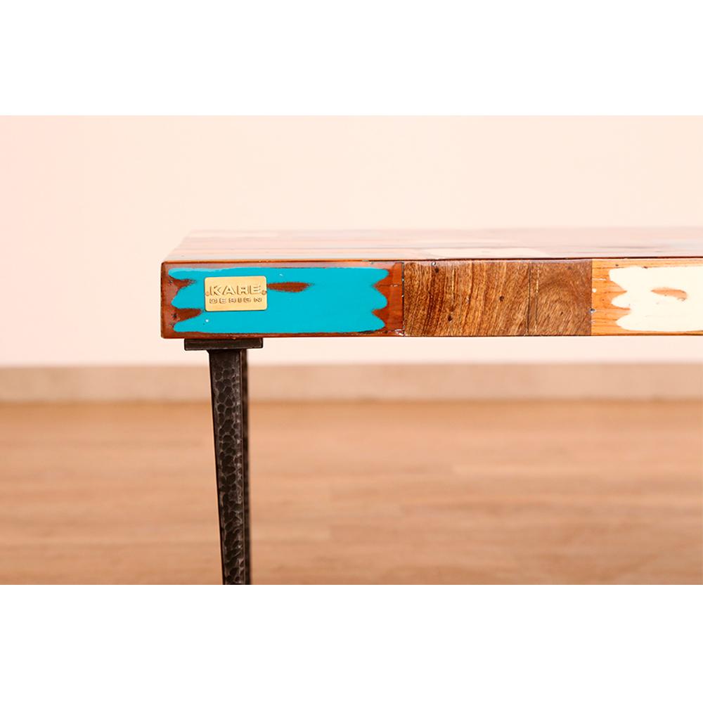 Coffee Table Limbo 120x60x40cm