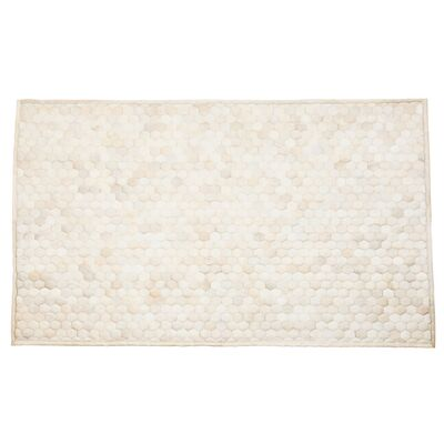 Carpet Comp Cream 240x170cm