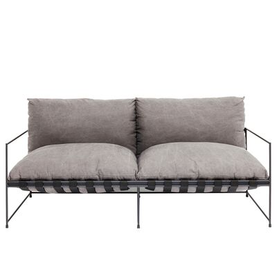 Sofa Cornwall 2-Seater