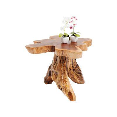 ツリースモール サイドテーブル