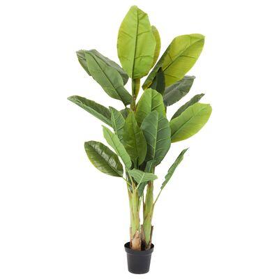 Deco Plant  Banana Tree 180cm