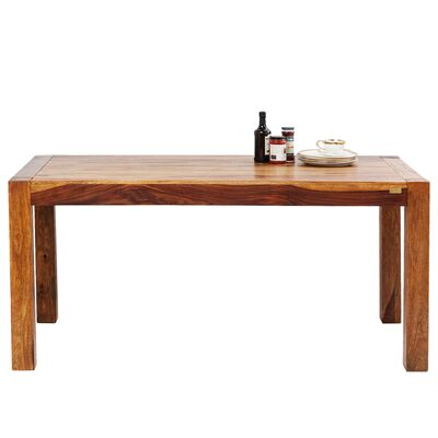 オーセンティコ 200x100cm ダイニングテーブル