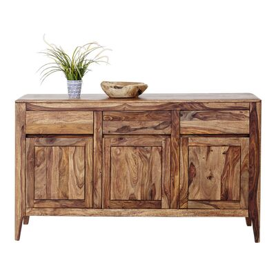 Brooklyn Nature Sideboard