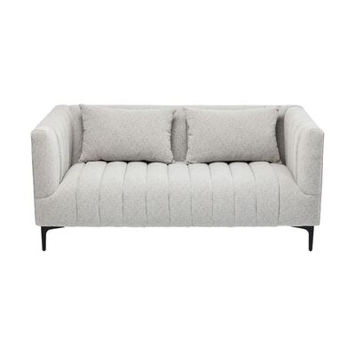 Sofa 2-Seater Celebrate S&P