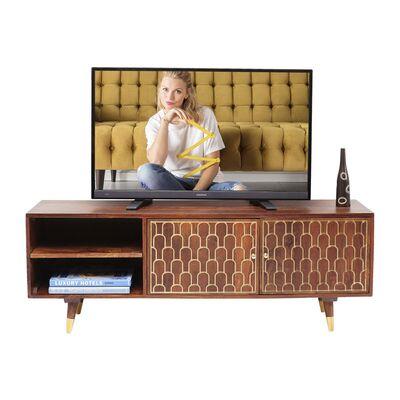 マスカット テレビボード