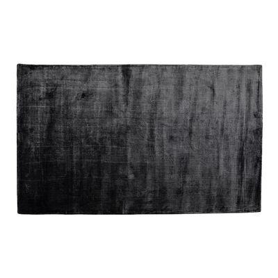 コージーロッキー240x170cm カーペット