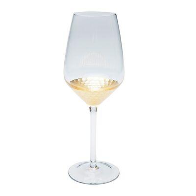 ゴビ ワイングラス