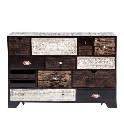 Dresser Finca 14 Drawers