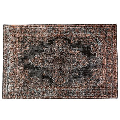 【入荷待ち商品】Carpet Kelim Pop Rockstar 240x170cm