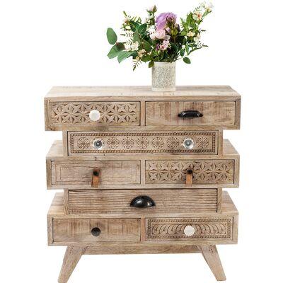 Dresser Puro Butterfly