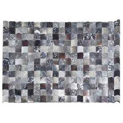 Carpet Cosmo Grey Fur 200x300cm
