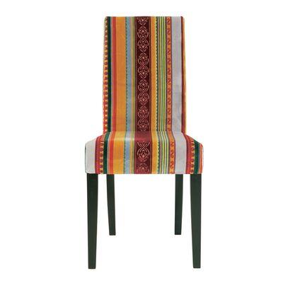 Chair Econo Very British
