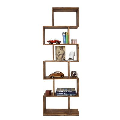 Authentico Shelf Zick Zack 180cm