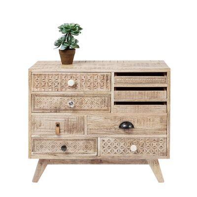Dresser Puro Beach
